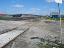 2004-04-26.0628.Guelph_Junction.jpg