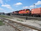 2004-04-26.0632.Guelph_Junction.jpg
