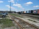 2004-04-26.0634.Guelph_Junction.jpg