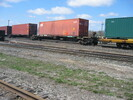 2004-04-26.0636.Guelph_Junction.jpg