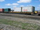 2004-04-26.0637.Guelph_Junction.jpg