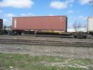2004-04-26.0640.Guelph_Junction.jpg