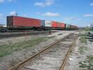 2004-04-26.0642.Guelph_Junction.jpg