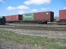 2004-04-26.0644.Guelph_Junction.jpg