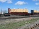 2004-04-26.0646.Guelph_Junction.jpg