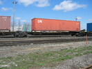 2004-04-26.0651.Guelph_Junction.jpg