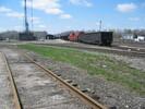 2004-04-26.0654.Guelph_Junction.jpg