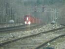 2004-04-26.0656.Guelph_Junction.jpg