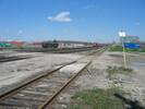 2004-04-26.0658.Guelph_Junction.jpg
