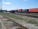 2004-04-26.0662.Guelph_Junction.jpg