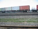 2004-04-26.0667.Guelph_Junction.jpg