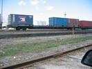 2004-04-26.0669.Guelph_Junction.jpg