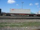 2004-04-26.0671.Guelph_Junction.jpg