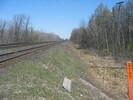2004-04-26.0673.Guelph_Junction.jpg