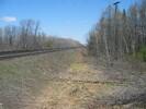 2004-04-26.0675.Guelph_Junction.jpg