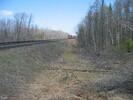 2004-04-26.0676.Guelph_Junction.jpg