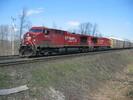 2004-04-26.0677.Guelph_Junction.jpg
