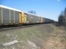 2004-04-26.0681.Guelph_Junction.jpg