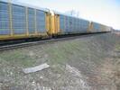 2004-04-26.0683.Guelph_Junction.jpg
