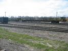 2004-04-26.0689.Guelph_Junction.jpg