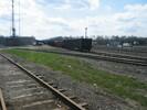 2004-04-26.0690.Guelph_Junction.jpg