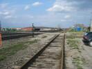 2004-04-26.0693.Guelph_Junction.jpg