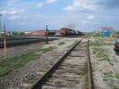 2004-04-26.0694.Guelph_Junction.jpg