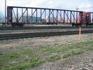 2004-04-26.0699.Guelph_Junction.jpg