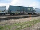 2004-04-26.0701.Guelph_Junction.jpg