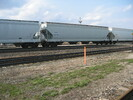 2004-04-26.0702.Guelph_Junction.jpg