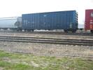 2004-04-26.0704.Guelph_Junction.jpg