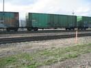 2004-04-26.0705.Guelph_Junction.jpg