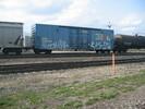 2004-04-26.0718.Guelph_Junction.jpg