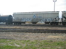 2004-04-26.0719.Guelph_Junction.jpg