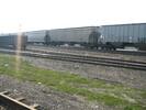 2004-04-26.0721.Guelph_Junction.jpg