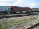 2004-04-26.0723.Guelph_Junction.jpg
