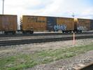 2004-04-26.0725.Guelph_Junction.jpg