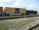 2004-04-26.0726.Guelph_Junction.jpg
