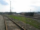 2004-04-26.0728.Guelph_Junction.jpg