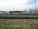 2004-04-26.0730.Guelph_Junction.jpg