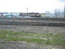 2004-04-26.0732.Guelph_Junction.jpg