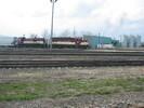 2004-04-26.0733.Guelph_Junction.jpg