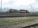 2004-04-26.0734.Guelph_Junction.jpg