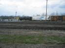 2004-04-26.0741.Guelph_Junction.jpg