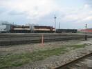 2004-04-26.0745.Guelph_Junction.jpg