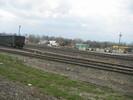 2004-04-26.0747.Guelph_Junction.jpg