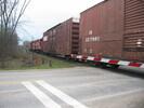 2004-04-26.0754.Guelph_Junction.jpg