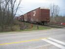 2004-04-26.0757.Guelph_Junction.jpg