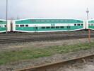 2004-04-26.0779.Guelph_Junction.jpg