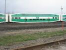 2004-04-26.0781.Guelph_Junction.jpg